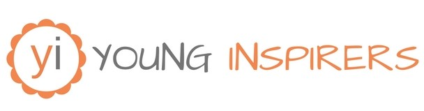 Young Inspirers Logo